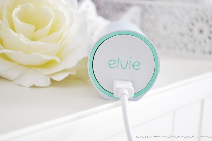 Elvie your most personal trainer