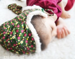 sleepy-maryam
