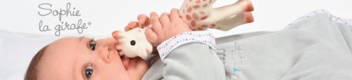 slider-sophie-la-girafe-ecriture-mayoparasol