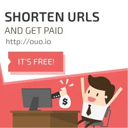 Make short links and earn the biggest money