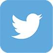 NEW_twitter_icon108