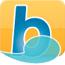 byki App