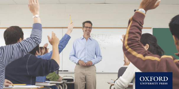 teacher-in-front-of-whiteboard