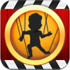Puppet Pals 2 app icon