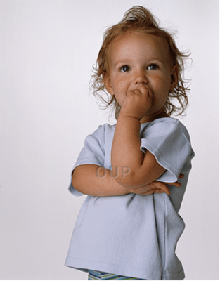 critical thinking children