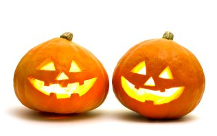 Halloween EFL resources