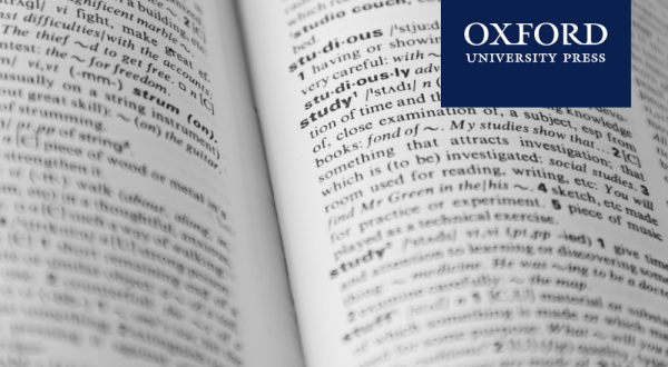 English for Academic Purposes Archives - Oxford University Press