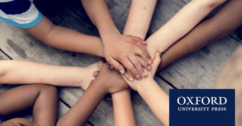 Inclusivity in the classroom