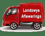 aflewerings-150x122-2