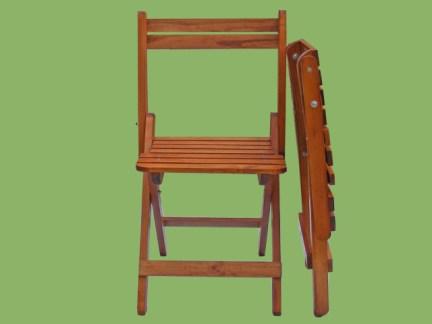 kampeer-stoel640x480.jpg