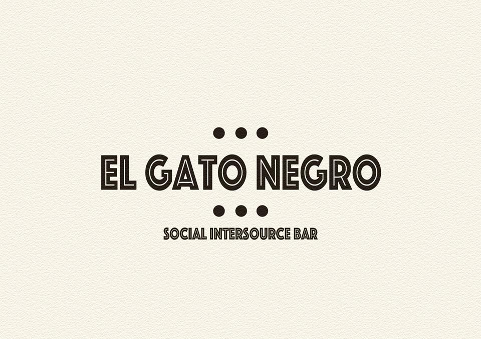 Rock Overdose METAL Party στο El Gato Negro στην Καστοριά, το Σάββατο 28 Απριλίου