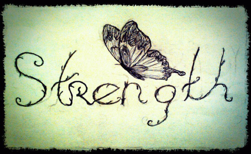 strength_tattoo_by_bnwbutterfly-d56z3q6