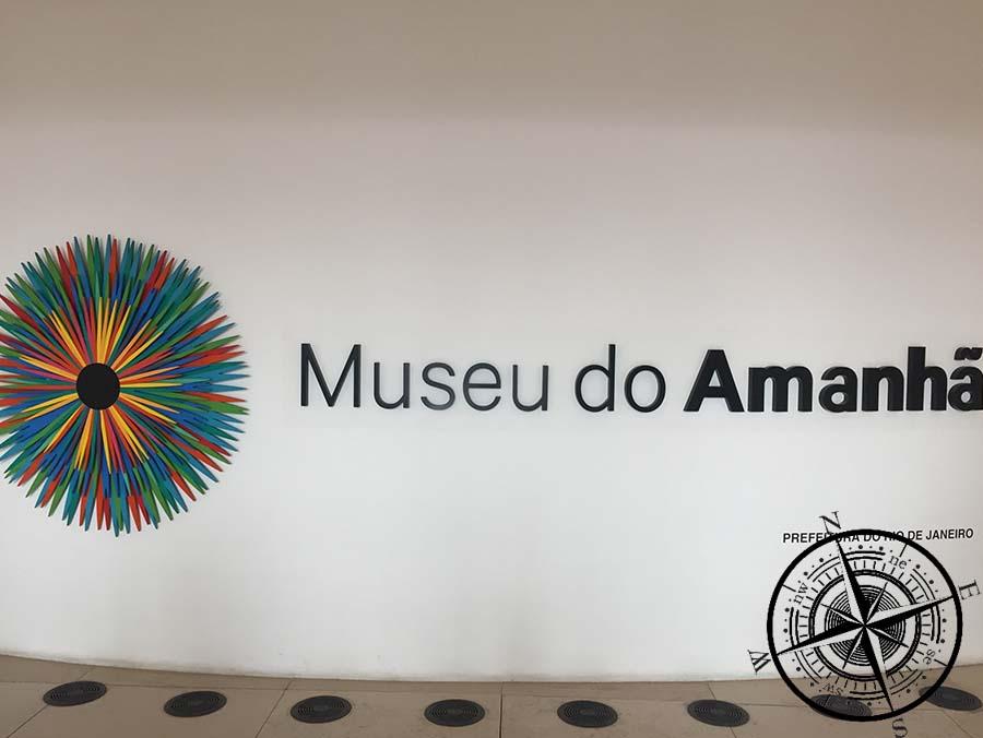 Und hier der Name in portugiesisch ;)