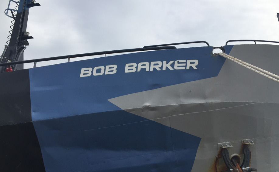 bob-barker_kampfspuren