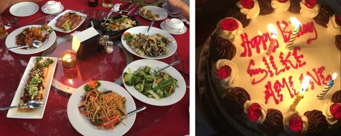 veganes-menue-geburtstag