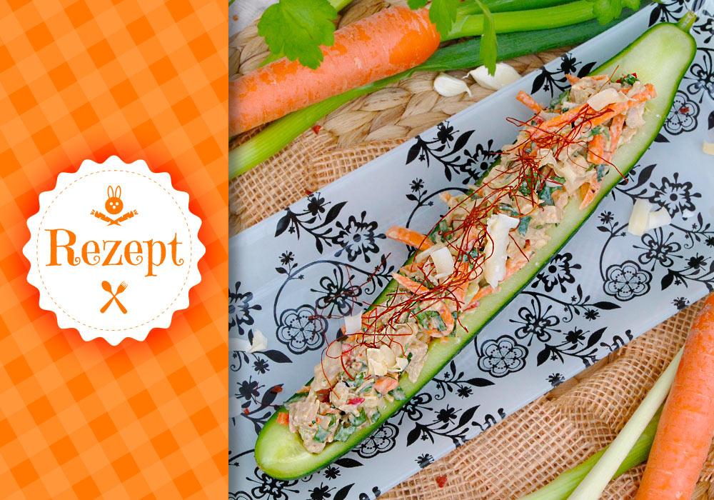 Rezept_Zitronengras-Jackfrucht-Schiffchen