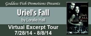 UrielsFall