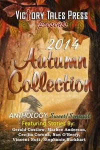 2014-Autumn-Collection