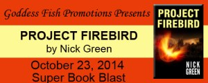 Project Firebird