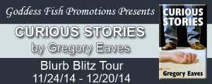 CuriousStories
