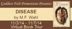 Disease Tour
