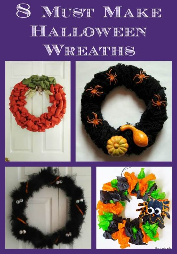 8-must-make-halloween-wreaths-final