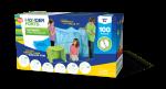 Wonder Forts-Ultimate Fort Building Kit #Giveaway