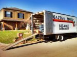 Money-Saving Tips For Moving Home