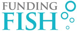 Funding Fish