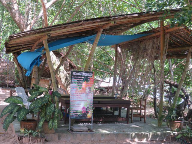 Andamana Beach Club