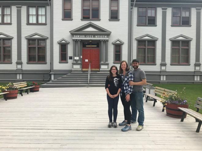 Dawson City - 20180720_140823