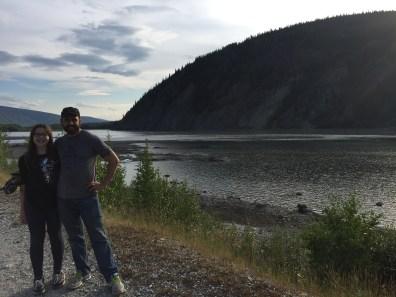 Dawson City - 20180720_204346