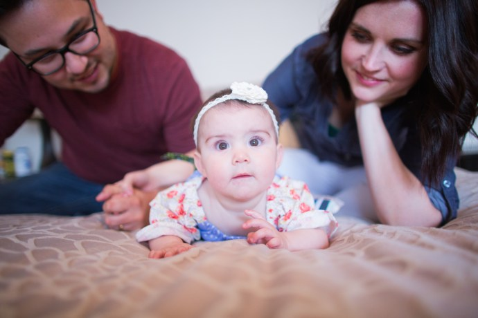 Emily6months-36