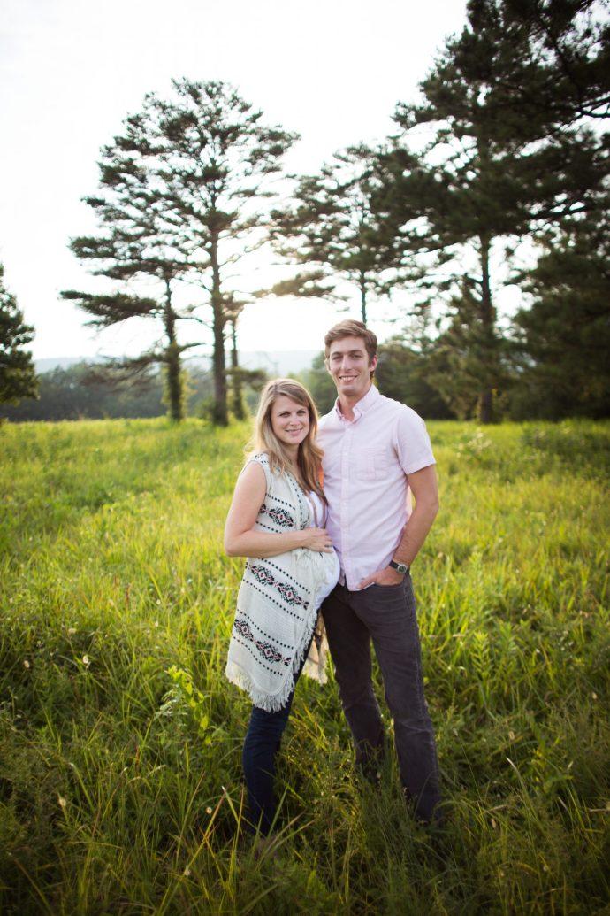 Mikey&Sienna-2