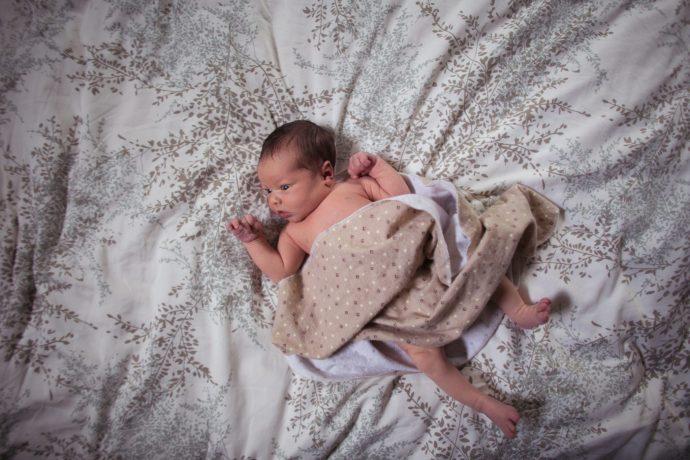 baby will-3