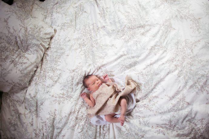 baby will-5