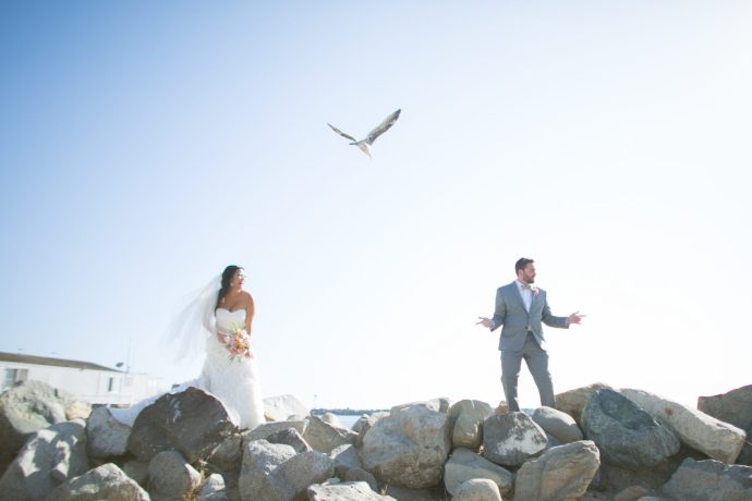 Cali wedding-5