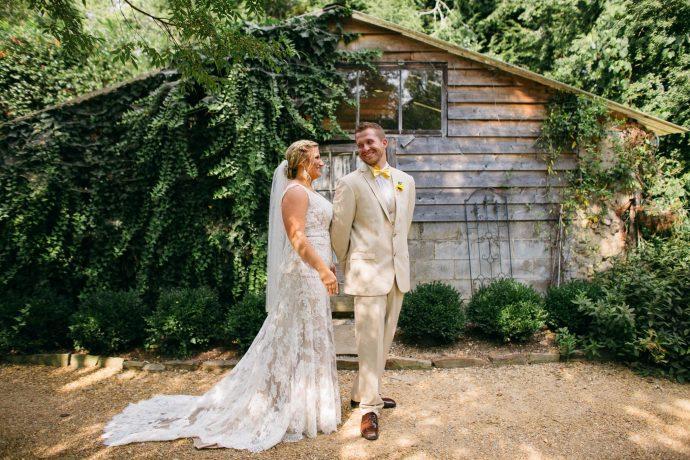 Chris & Christina Wedding-13