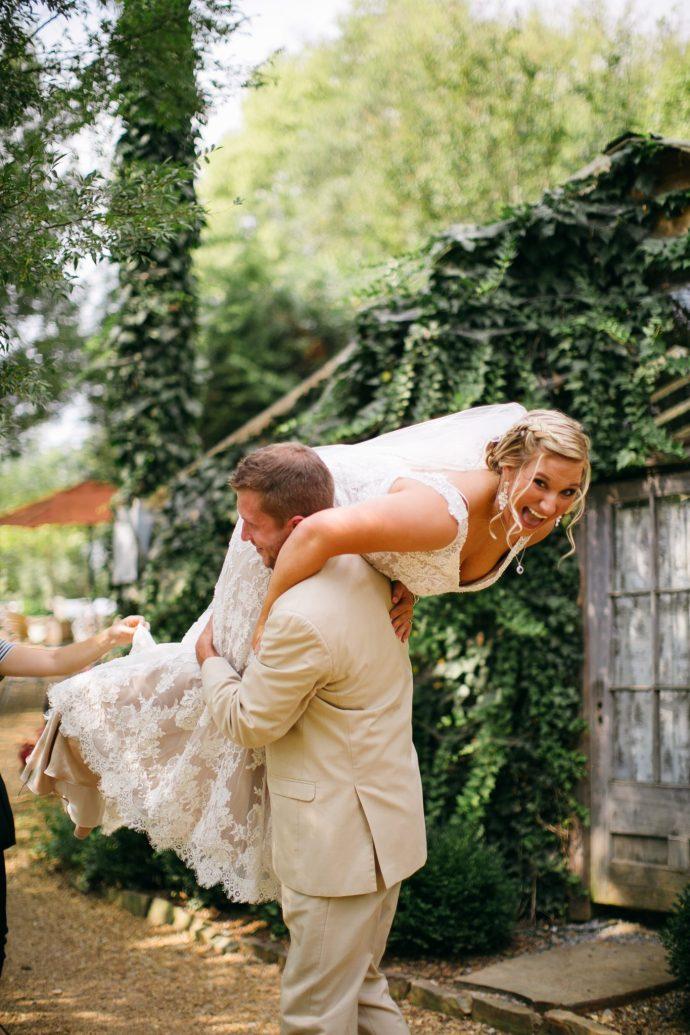 Chris & Christina Wedding-18