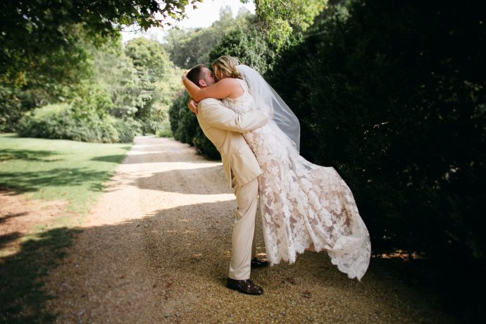 Chris & Christina Wedding-24
