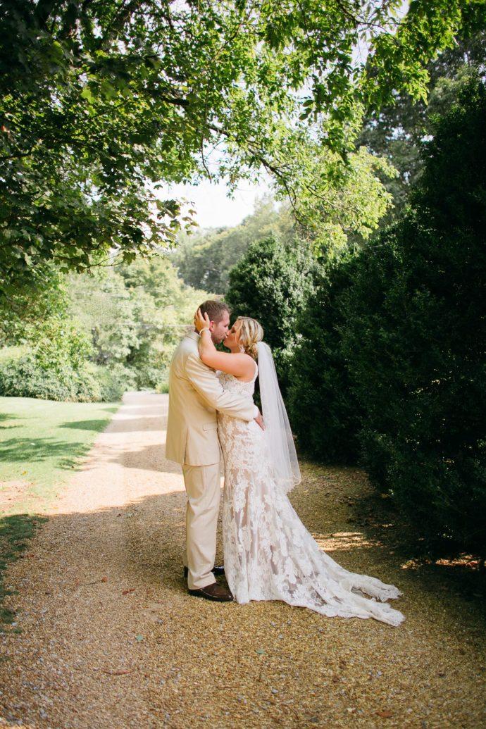 Chris & Christina Wedding-25
