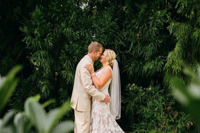Chris & Christina Wedding-37