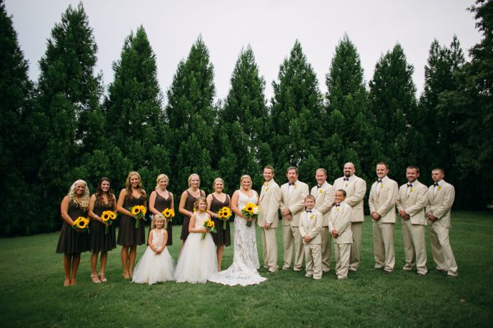 Chris & Christina Wedding-45