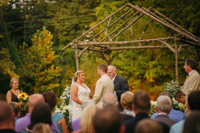 Chris & Christina Wedding-54