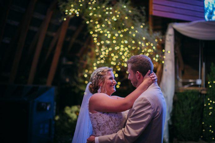 Chris & Christina Wedding-63