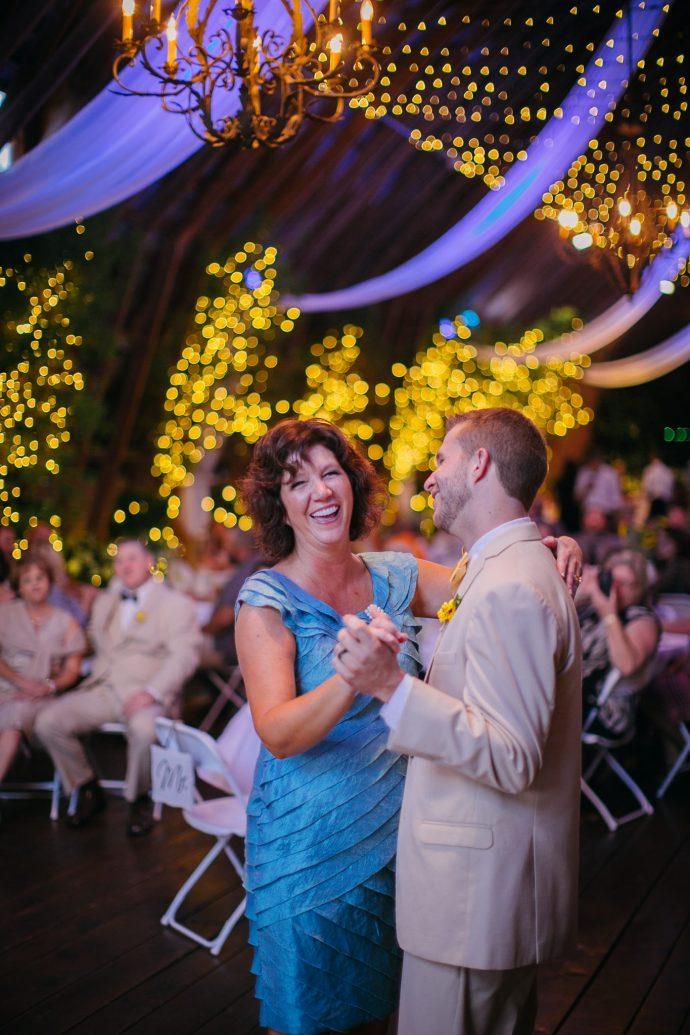 Chris & Christina Wedding-65
