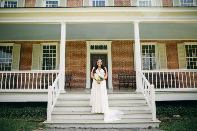 Halie & Daniel Louisville Wedding-10