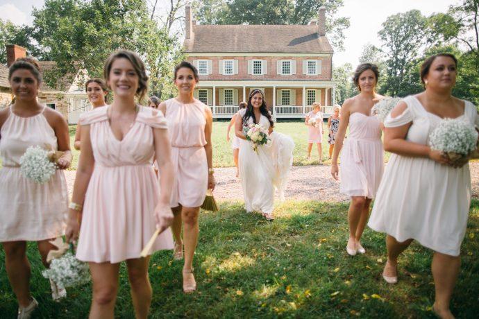 Halie & Daniel Louisville Wedding-12
