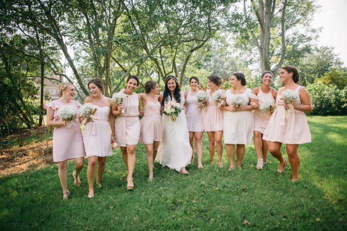 Halie & Daniel Louisville Wedding-13