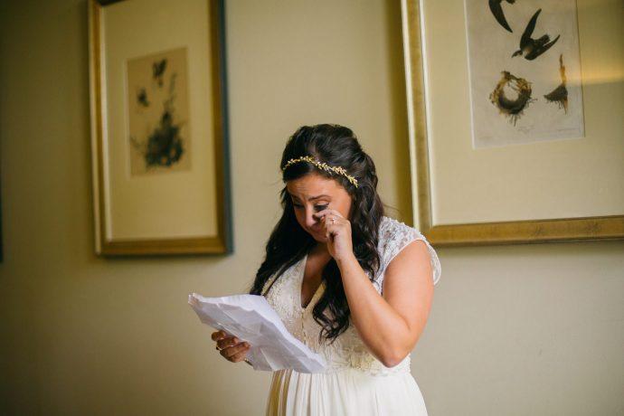 Halie & Daniel Louisville Wedding-25